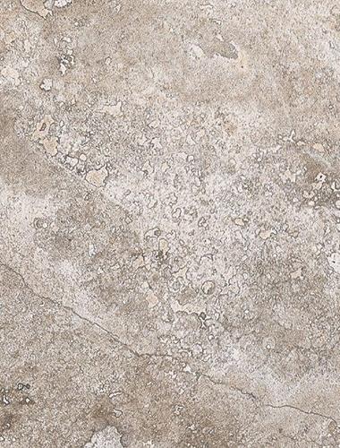Faianta-portelanata-maro-cu-aspect-de-piatra-CENTRAL-MARENGO-20x60-cm-2