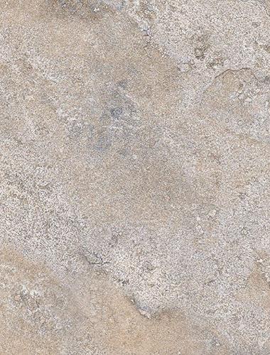 Faianta-portelanata-maro-cu-aspect-de-piatra-CENTRAL-MARENGO-20x60-cm-4