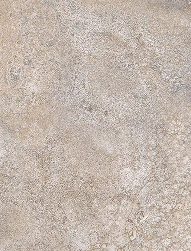 Faianta-portelanata-maro-cu-aspect-de-piatra-CENTRAL-MARENGO-20x60-cm-5