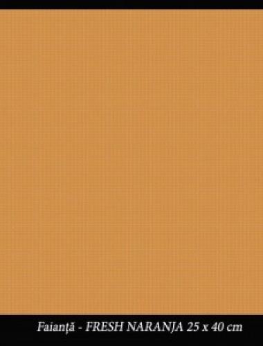 faianta-portocalie-25x40-cm-fresh-naranja-keros