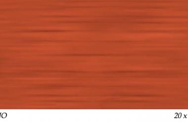 Faianta-rosie-lucioasa-KEROS-20X60CM-PLACA