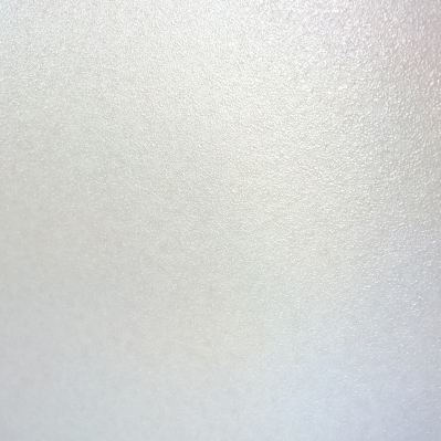 Faianta-satinata-culoare-gri-BOWLER-MOSAICO-GRIS-20x60-cm