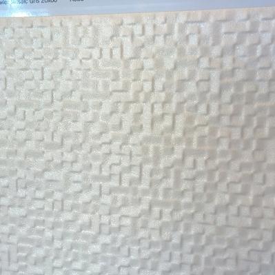 Faianta-satinata-mozaic-gri-BOWLER-MOSAIC-GRIS-20x60-cm