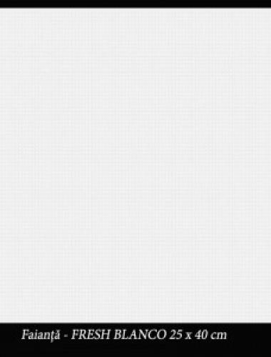 faianta-simpla-alba-lucioasa-fresh-blanco-25x40cm-keros-bliss-art-design