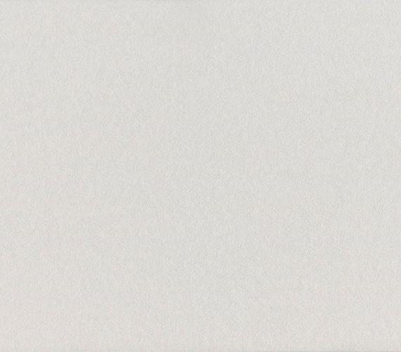 Faianta-simpla-gri-BOWLER-GRIS-20x60-cm