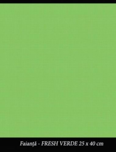 faianta-simpla-verde-lucioasa-fresh-verde-25x40cm-keros-bliss-art-design