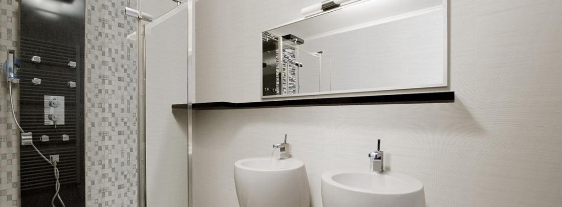 faianta decorativa gama tessile. Black Bedroom Furniture Sets. Home Design Ideas