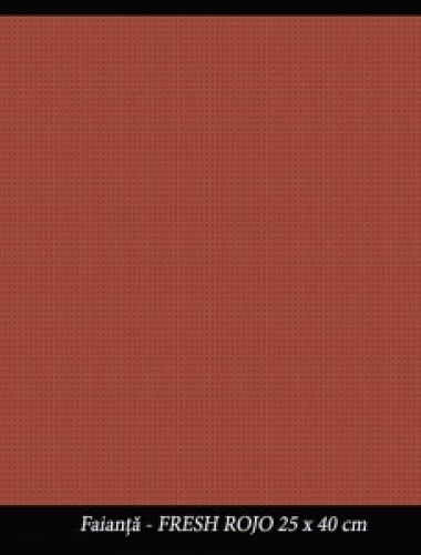 fianta-rosie-simpla-fresh-rojo-keros-25x40cm-bliss-art-design