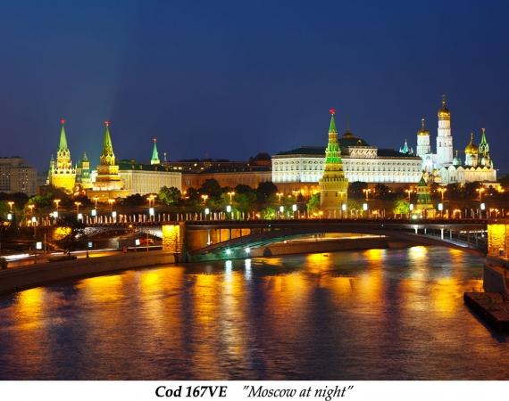 fototapet-moscova-noaptea-cod-167ve