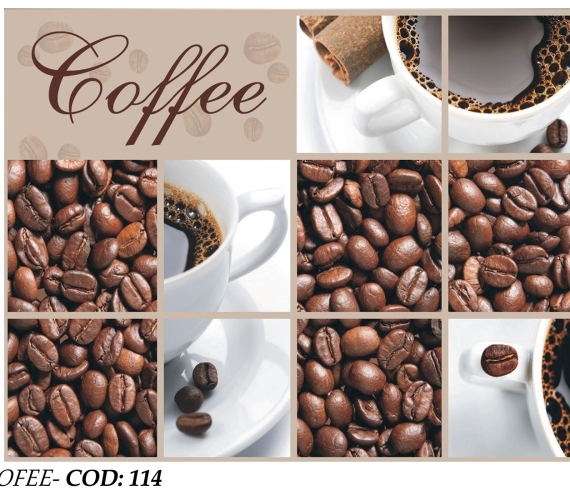 Fototapet-bucatarie-model-cafea-COFEE-cod-114