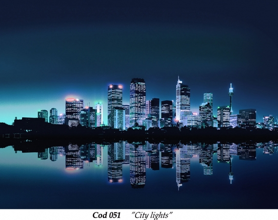 fototapet-oras-lumini-de-noapte-city-lights-cod-051
