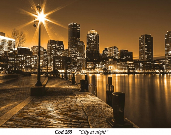 fototapet-oras-noaptea-city-at-night-cod-285