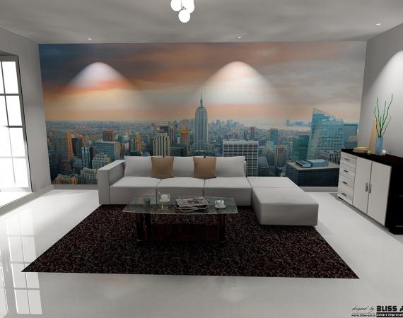 fototapet-peisaj-new-york-cod-133-ambient