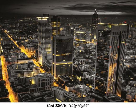 fototapet-peisaj-oras-lumini-noapte-cod-326ve