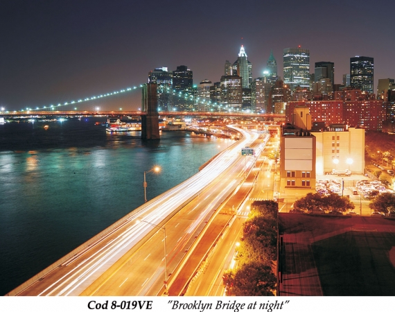 fototapet-peisaj-urban-brooklyn-bridge-at-night-cod-8019ve