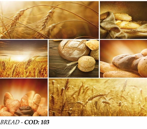 Fototapet-pentru-bucatarie-BRAD-cod-103
