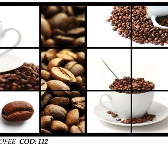 Fototapet-pentru-bucatarie-model-cafea-COFEE-cod-112