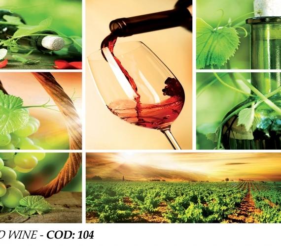 Fototapet-pentru-bucatarie-model-sticla-vin-RED-WINE-cod-104