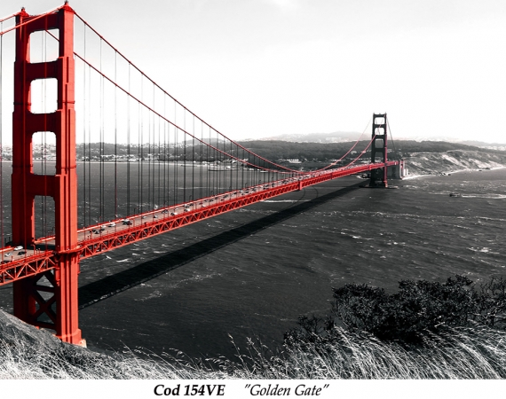 fototapet-pod-san-francisco-golden-gate-cod-154ve