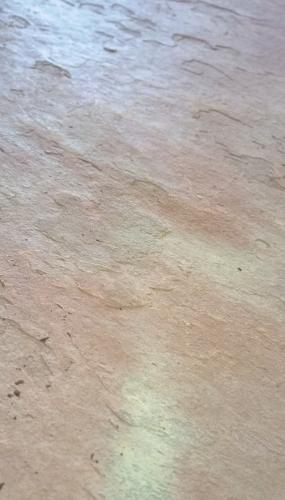 Furnir din piatra naturala ardezie SKINROC