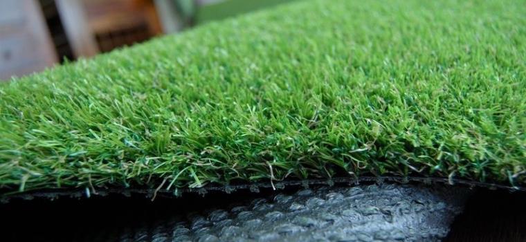 Gazon sintetic 33 mm gama Evergreen
