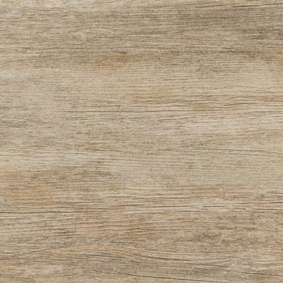 CINNAMON - Gresie portelanata in masa cu aspect de lemn, pentru exterior, gama BARK.