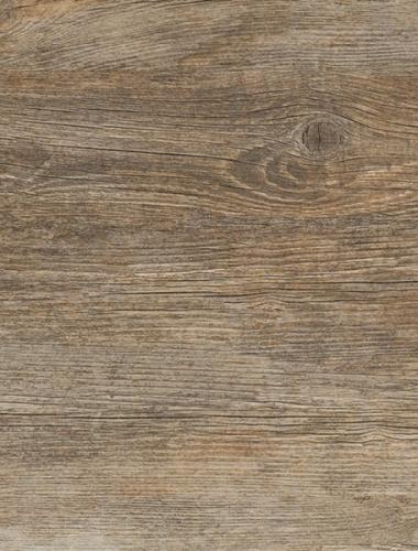 CLOVE - Gresie portelanata in masa cu aspect de lemn, pentru exterior, gama BARK.