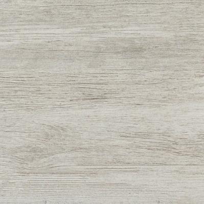 ELDER - Gresie portelanata in masa cu aspect de lemn, pentru exterior, gama BARK.