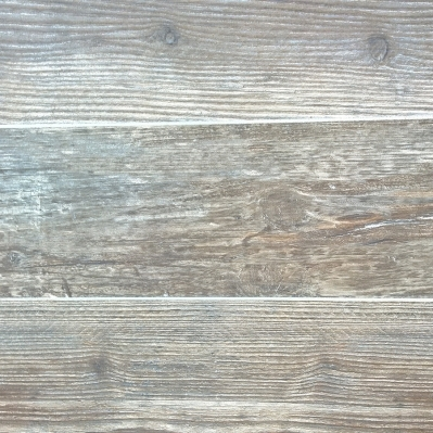 Gresie Calitatea 1 imitatie parchet lemn gama KAURI