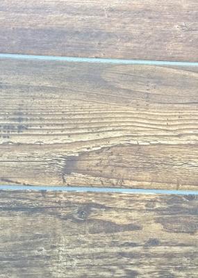 Gresie Calitatea 1 imitatie parchet din lemn gama KAURI