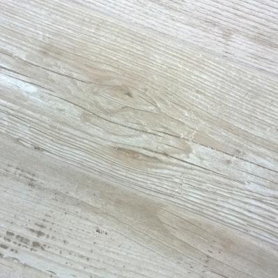 Gresie Calitatea A imitatie lemn gama KAURI
