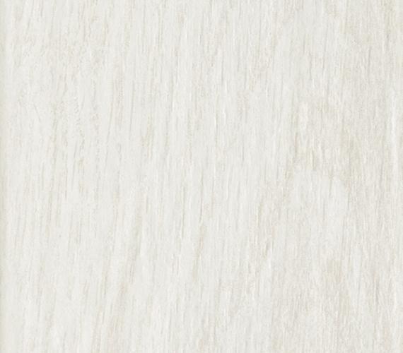 gresie-alba-tip-parchet-stage-broadway