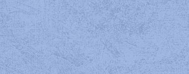 Gresie-albastra-mata-BASIC-CELESTE-KEROS