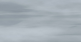 Gresie-albastra-pentru-baie-KEROS-LIFE-AZUL-33X33CM-PLACA