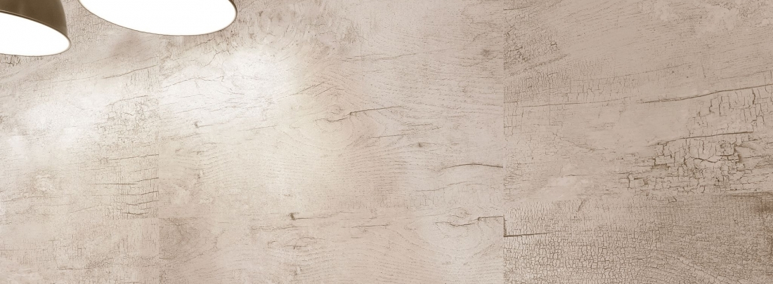 Faianta cu aspect de lemn DAKAR