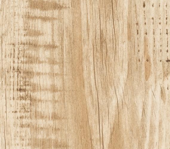 Gresie imitatie lemn - GOLDEN