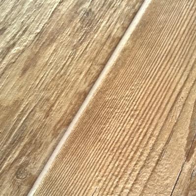 Gresie calitatea 1 imitatie lemn gama KAURI productie Italia