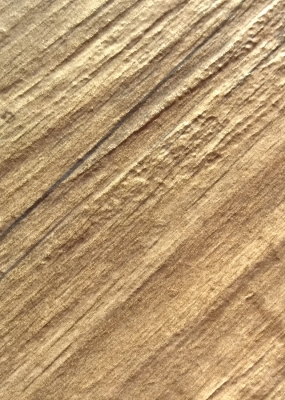 Gresie calitatea 1 imitatie lemn portelanata in masa gama KAURI