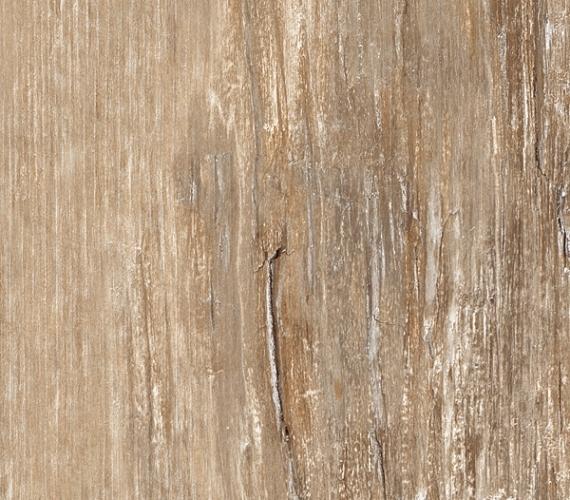 Gresie imitatie lemn - ESSENTIAL
