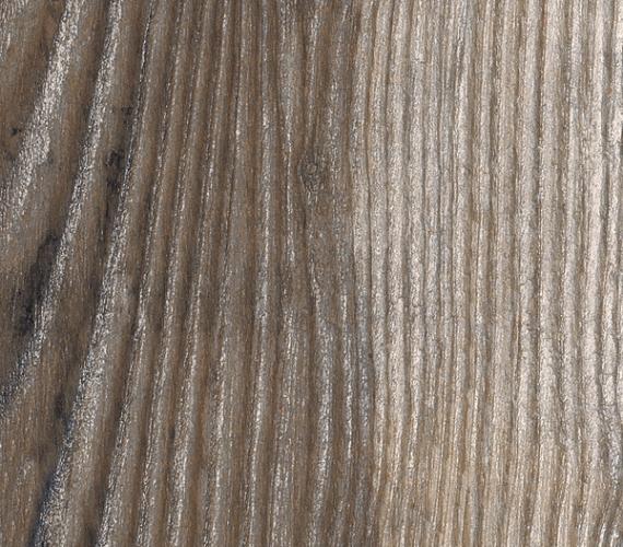 Gresie imitatie lemn - MULLED