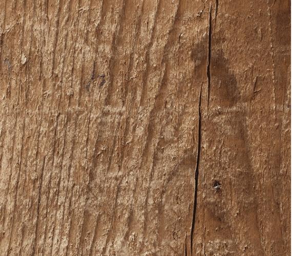Gresie imitatie lemn - NATURAL