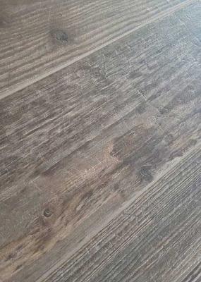 Gresie-cu-aspect-de-lemn-Kauri-Italia-Unicom-Starker-gresie-portyelanata-calitatea-1