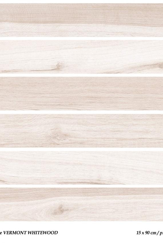 Gresie-cu-aspect-de-lemn-alb-VERMONT-WHITEWOOD-KEROS