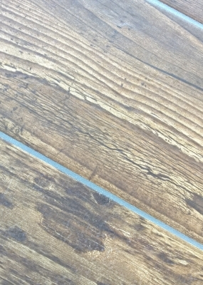 Gresie de calitate superioara imitatie parchet din lemn gama KAURI