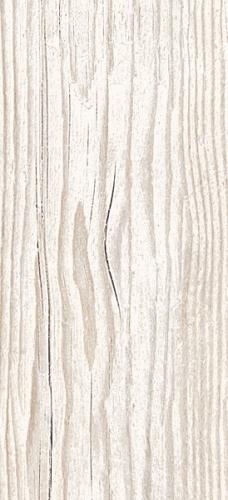 Gresie imitatie lemn - BRIGHT