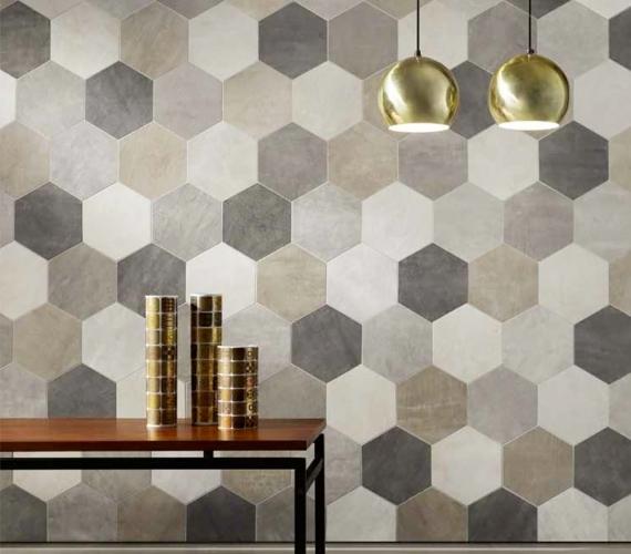 Gresie-hexagon-Icon-Unicom-Starker
