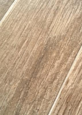 Gresie imitatie lemn tip parchet gama KAURI Italia