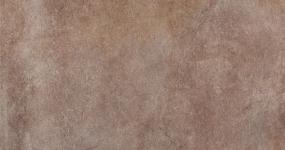 Gresie-maro-cu-aspect-de-piatra-BRONX-CUERO-KEROS-33X33CM-PLACA