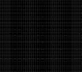 Gresie-neagra-FRESH-NERO-33x33-cm