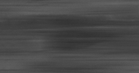 Gresie-neagra-pentru-baie-KEROS-LIFE-LILA-33X33-CM-PLACA